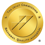Gold Seal - National Quality Approval