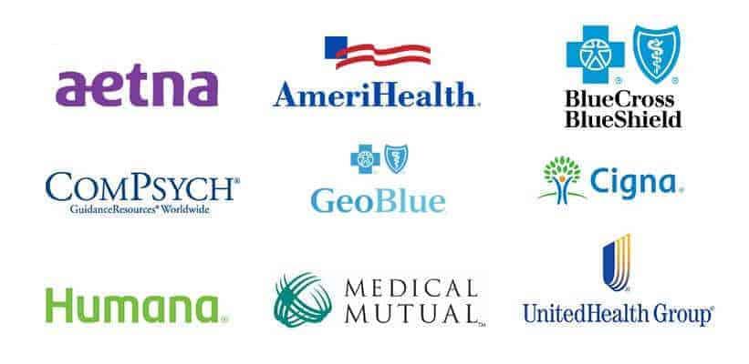 SMR-Insurance-Logos